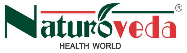 Naturoveda-logo