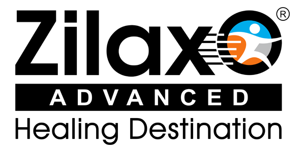 Zilaxo-Advanced-Logo